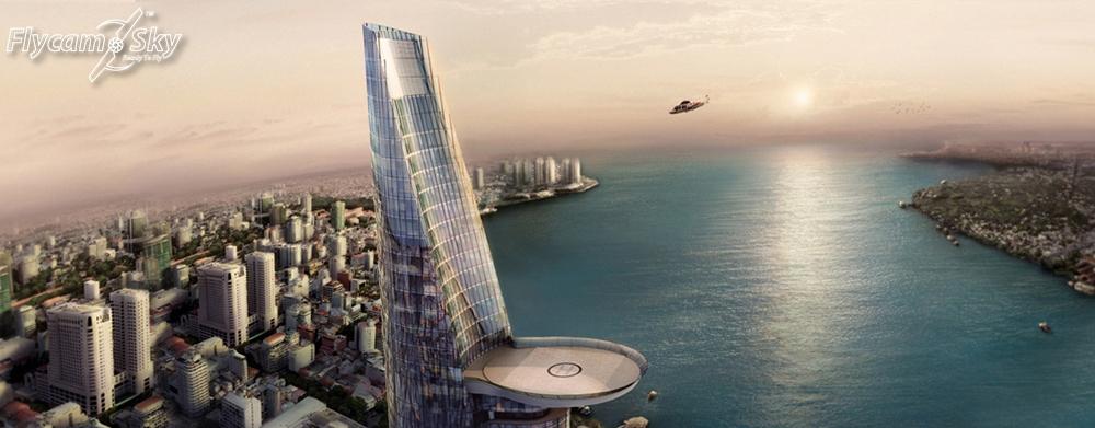 flycam quay cong trinh (1)