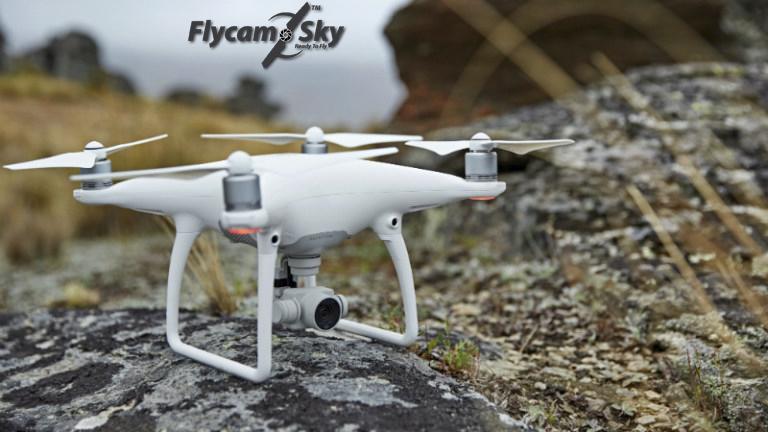 Flycam-quay-phim