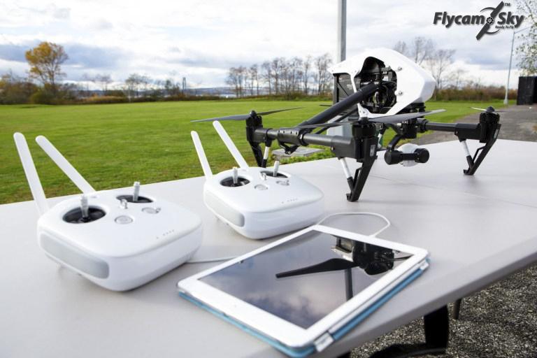 Flycam-sài-gòn-1