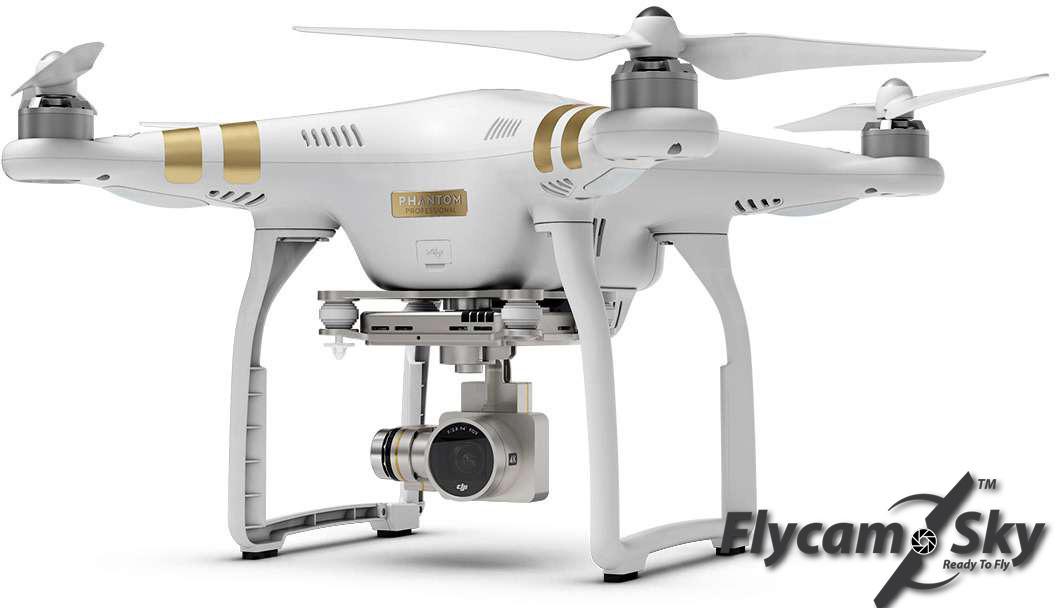flycam giá rẻ ở tphcm bán ở đâu