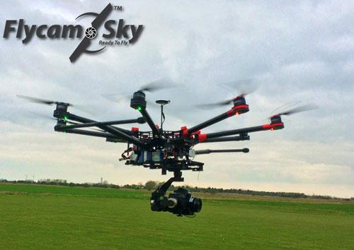 flycam-70