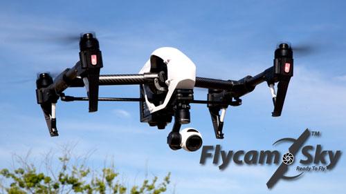 flycam-74