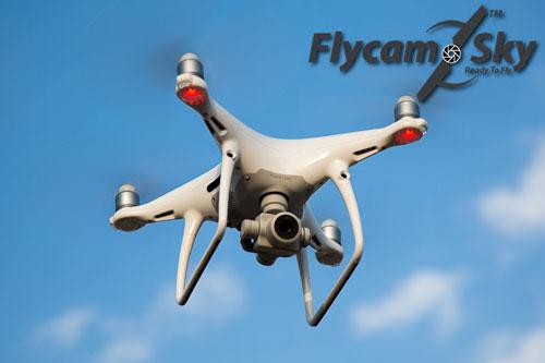 flycam-78