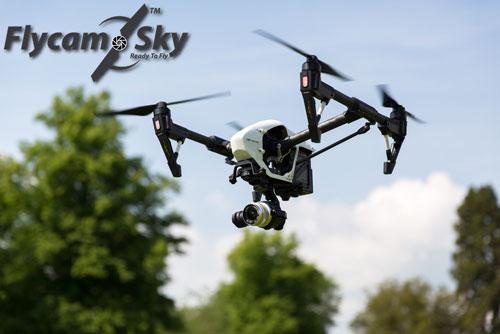 flycam-82