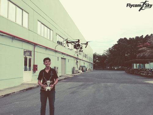 flycam-84