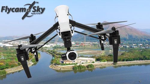 flycam-86