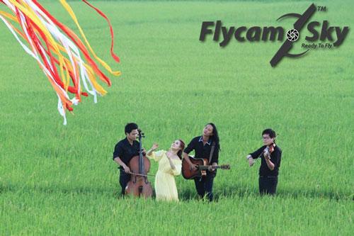 quay-MV-ca-nhac-bang-flycam-1