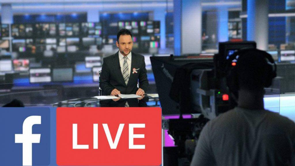 quay-phim-live-stream-facebook-1288x724