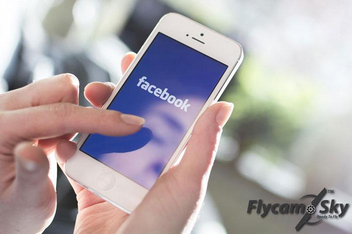 3-tuyet-chieu-de-co-tvc-quang-cao-tren-facebook-thanh-cong-1