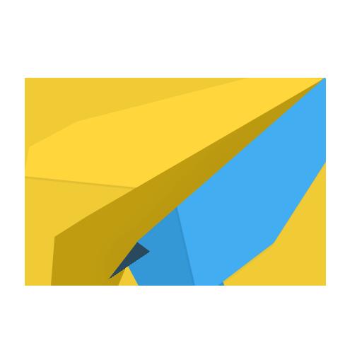 Flycamsky thông điệp