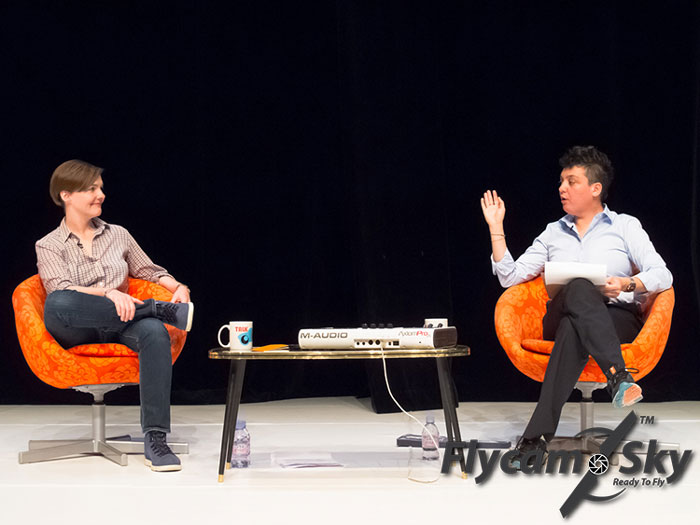 SueRynski-TalkShow-0632