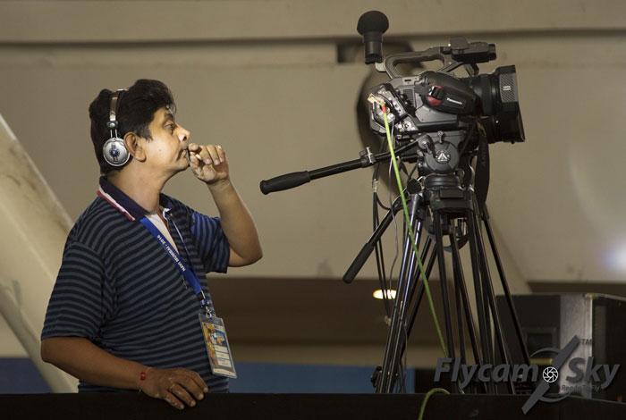 cameraman-1399789_1280