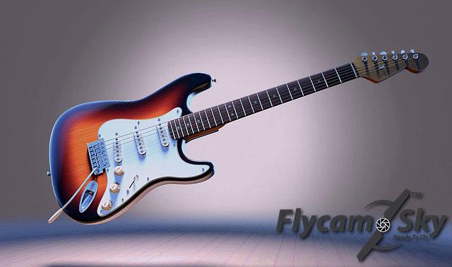 guitar-2925274_640