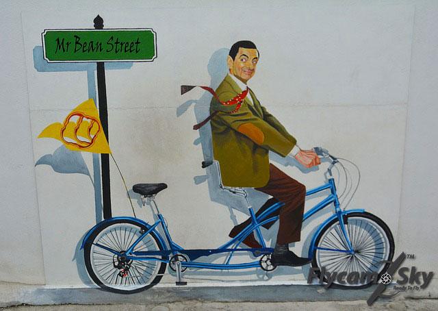 street-art-1435078_640