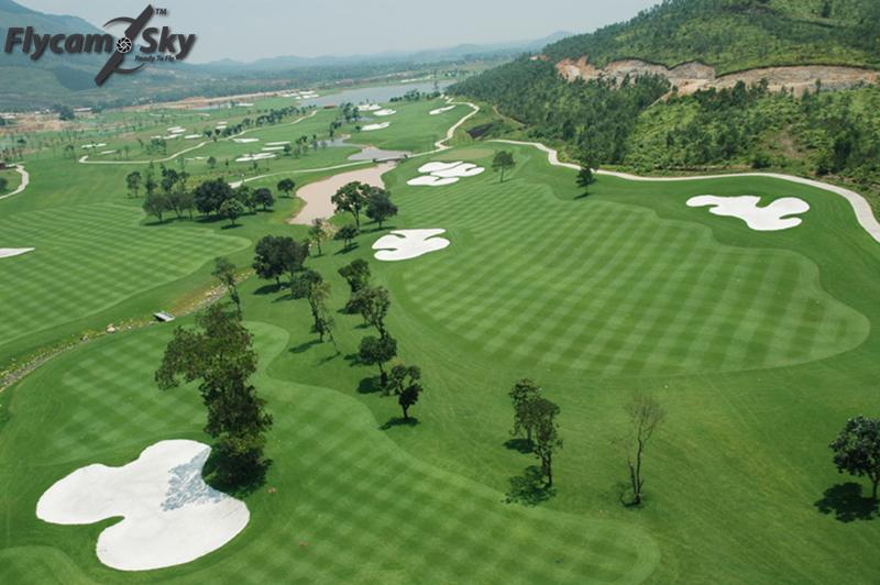 Giới thiệu sân Golf Tphcm