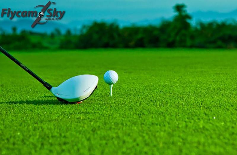 Mới bắt đầu chơi golf nên làm gì