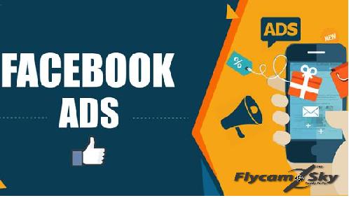 Thiết kế Banner chạy quảng cáo Facebook hiệu quả