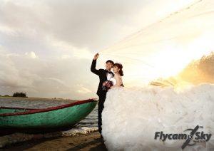 Dịch vụ chụp hình cưới trọn gói